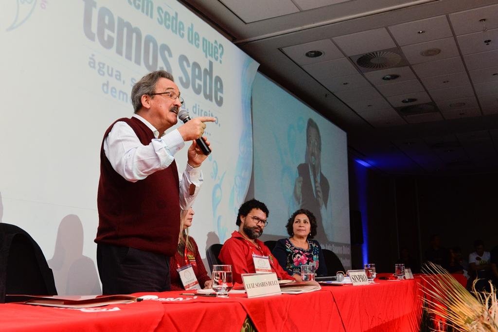 2018.08.19_11 CTE-mesa ECOSSOCIALISMO-FOTO DEVA GARCIA (70)