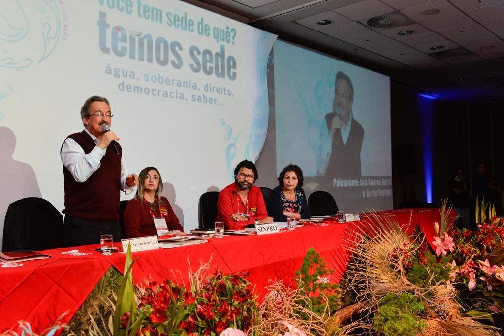 2018.08.19_11 CTE-mesa ECOSSOCIALISMO-FOTO DEVA GARCIA (72)