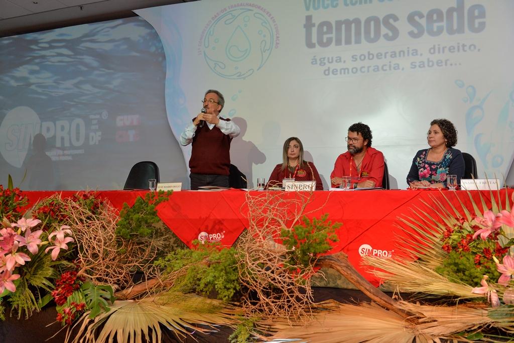 2018.08.19_11 CTE-mesa ECOSSOCIALISMO-FOTO DEVA GARCIA (74)