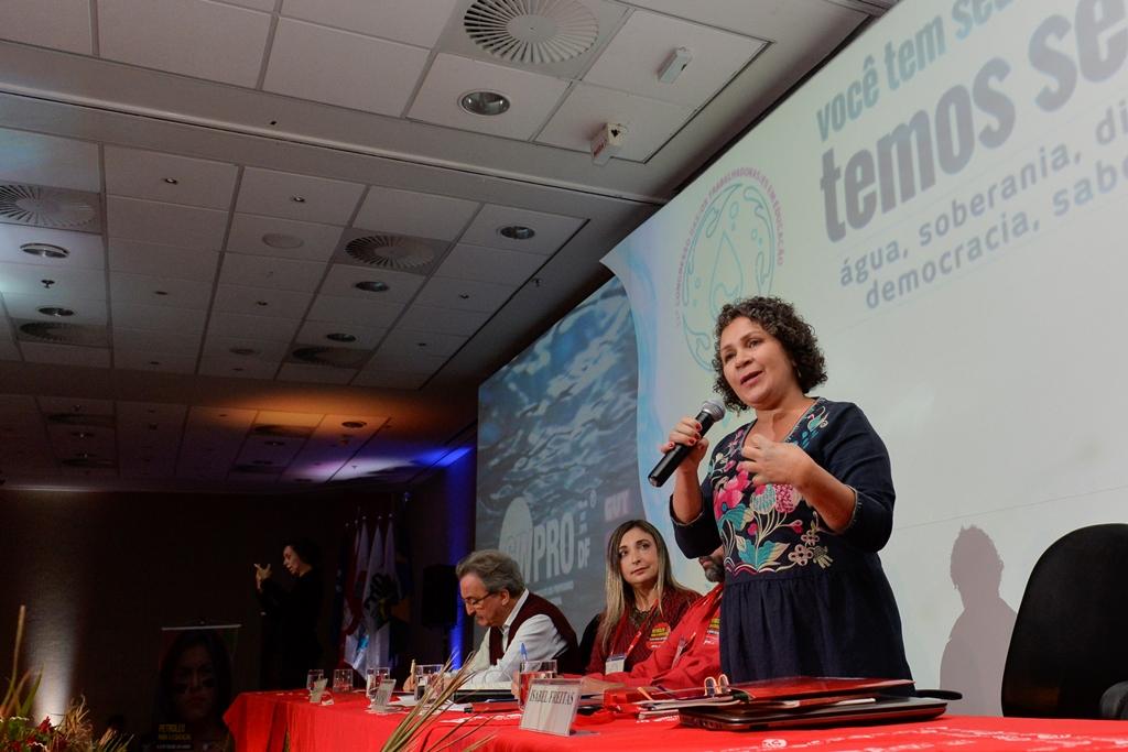 2018.08.19_11 CTE-mesa ECOSSOCIALISMO-FOTO DEVA GARCIA (8)