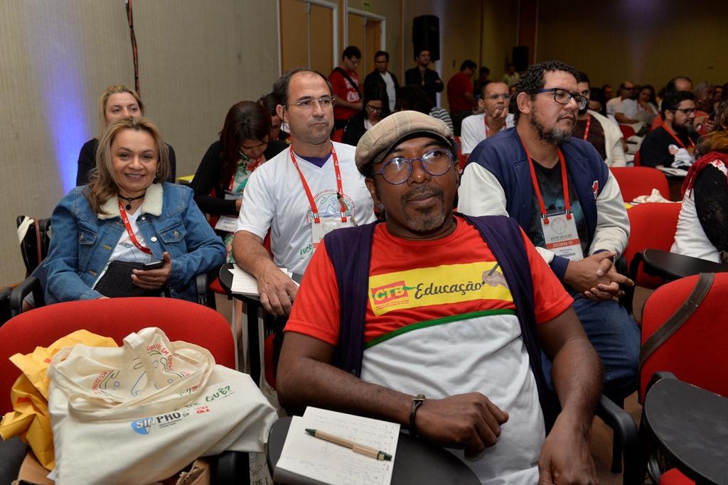 2018.08.19_11 CTE-mesa ECOSSOCIALISMO-FOTO DEVA GARCIA (92)