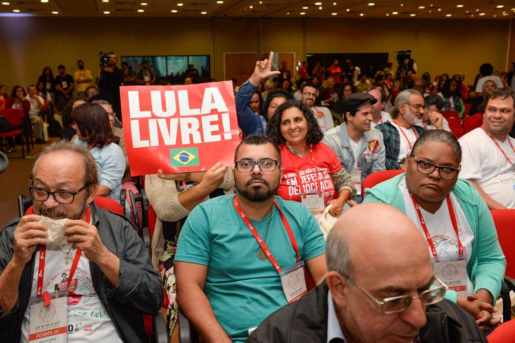 2018.08.19_11 CTE-mesa ECOSSOCIALISMO-FOTO DEVA GARCIA (96)
