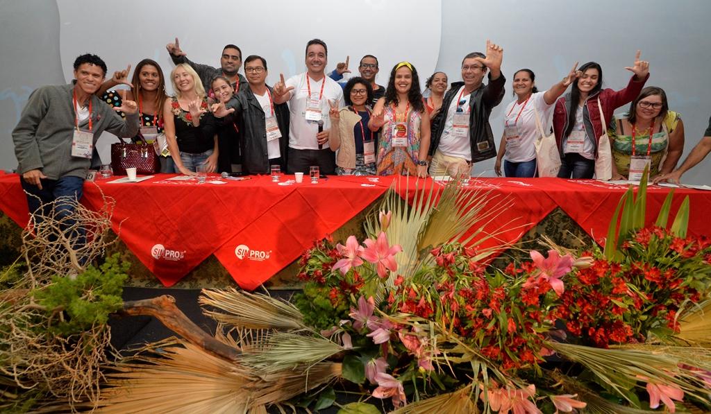 2018.08.19_11 CTE_encerramento_fotos Deva Garcia (113)