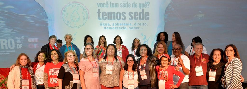 2018.08.19_11 CTE_encerramento_fotos Deva Garcia (15)