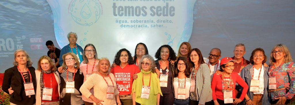 2018.08.19_11 CTE_encerramento_fotos Deva Garcia (16)