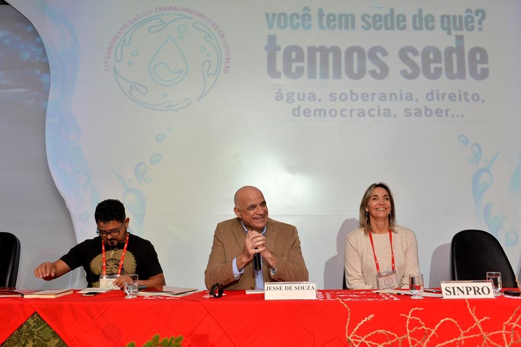 2018.08.19_11 CTE_encerramento_fotos Deva Garcia (20)