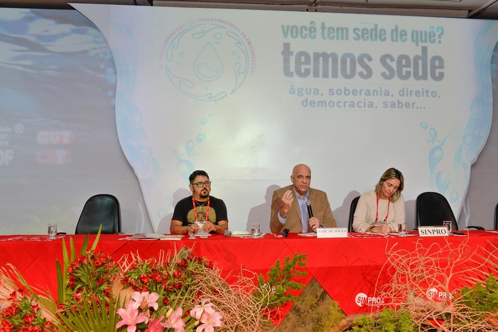 2018.08.19_11 CTE_encerramento_fotos Deva Garcia (21)