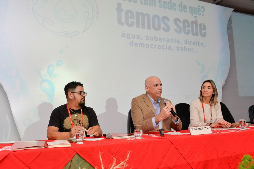 2018.08.19_11 CTE_encerramento_fotos Deva Garcia (23)