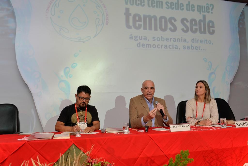 2018.08.19_11 CTE_encerramento_fotos Deva Garcia (25)