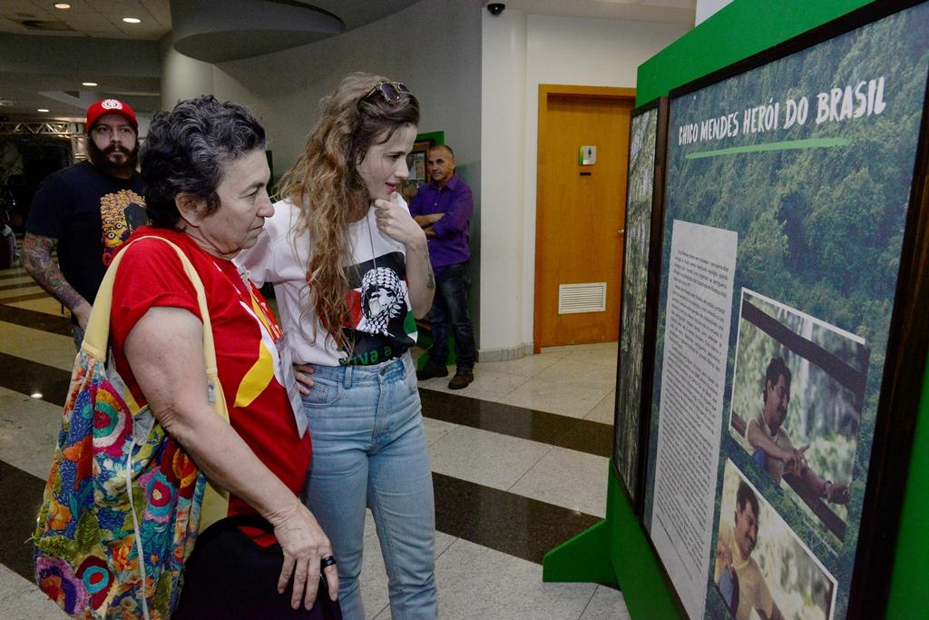 2018.08.19_11 CTE_encerramento_fotos Deva Garcia (33)