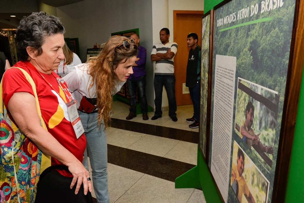 2018.08.19_11 CTE_encerramento_fotos Deva Garcia (34)