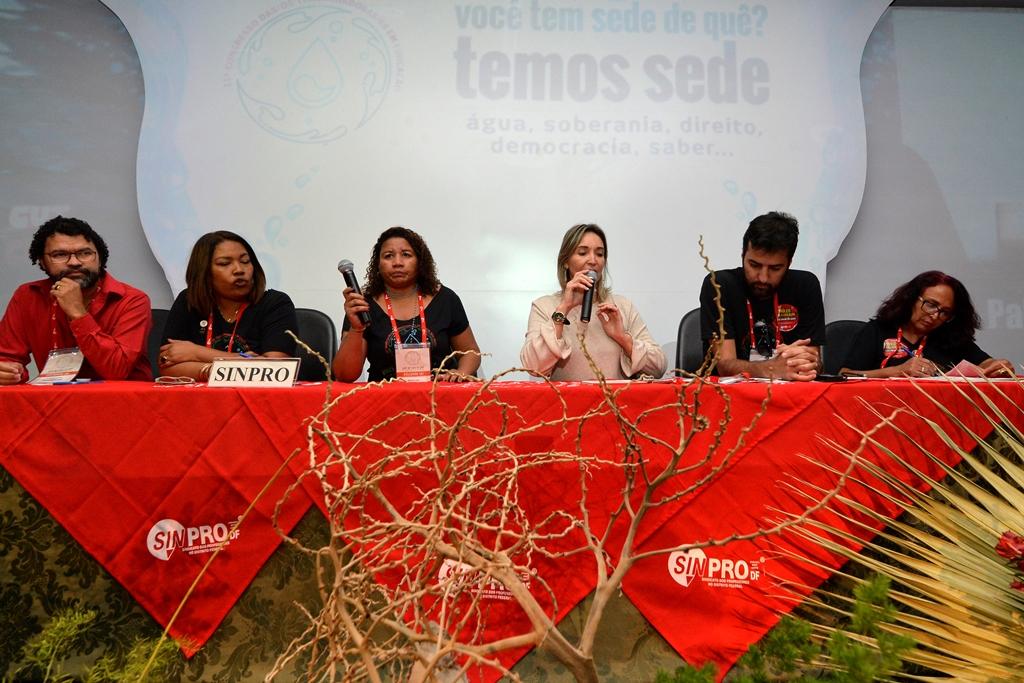 2018.08.19_11 CTE_encerramento_fotos Deva Garcia (61)