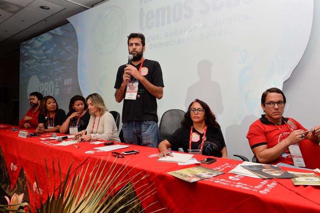2018.08.19_11 CTE_encerramento_fotos Deva Garcia (65)
