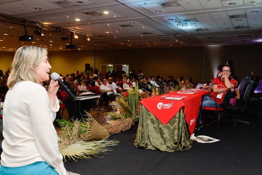 2018.08.19_11 CTE_encerramento_fotos Deva Garcia (70)