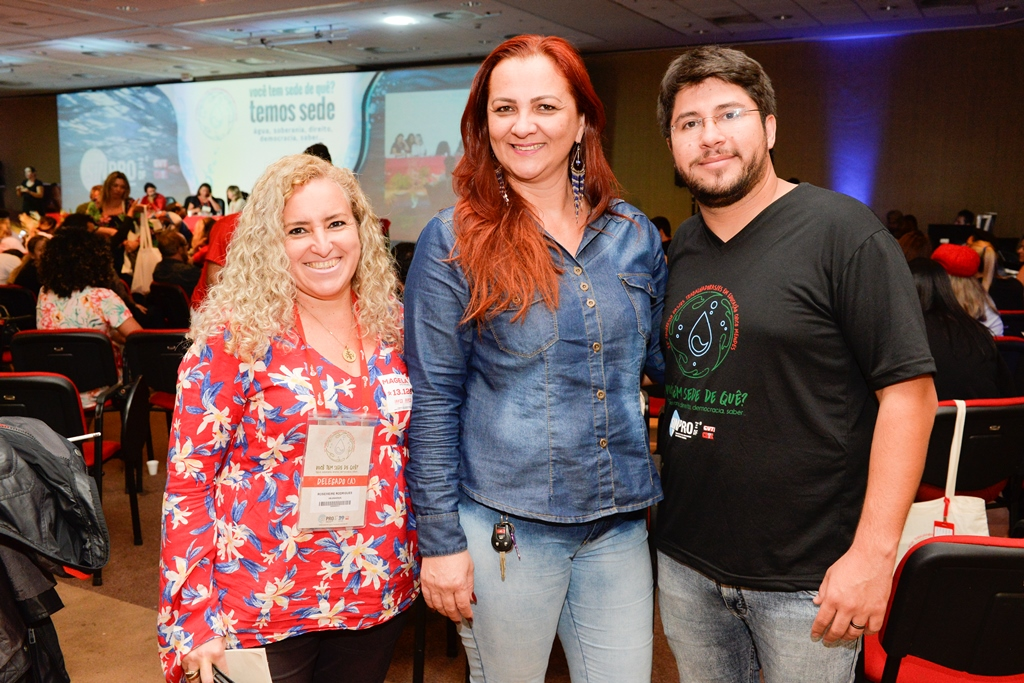 2018.08.19_11 CTE_encerramento_fotos Deva Garcia (73)