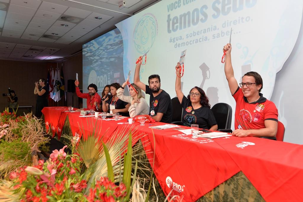 2018.08.19_11 CTE_encerramento_fotos Deva Garcia (75)