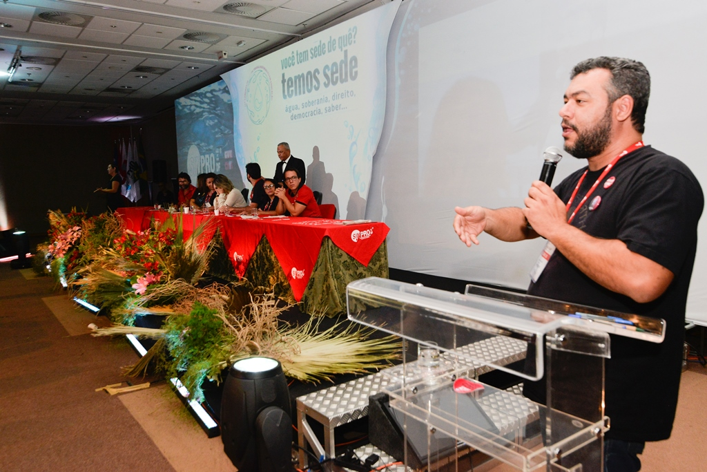 2018.08.19_11 CTE_encerramento_fotos Deva Garcia (80)
