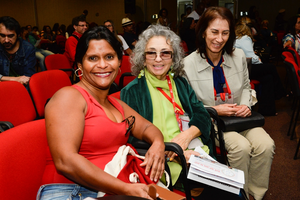 2018.08.19_11 CTE_encerramento_fotos Deva Garcia (85)
