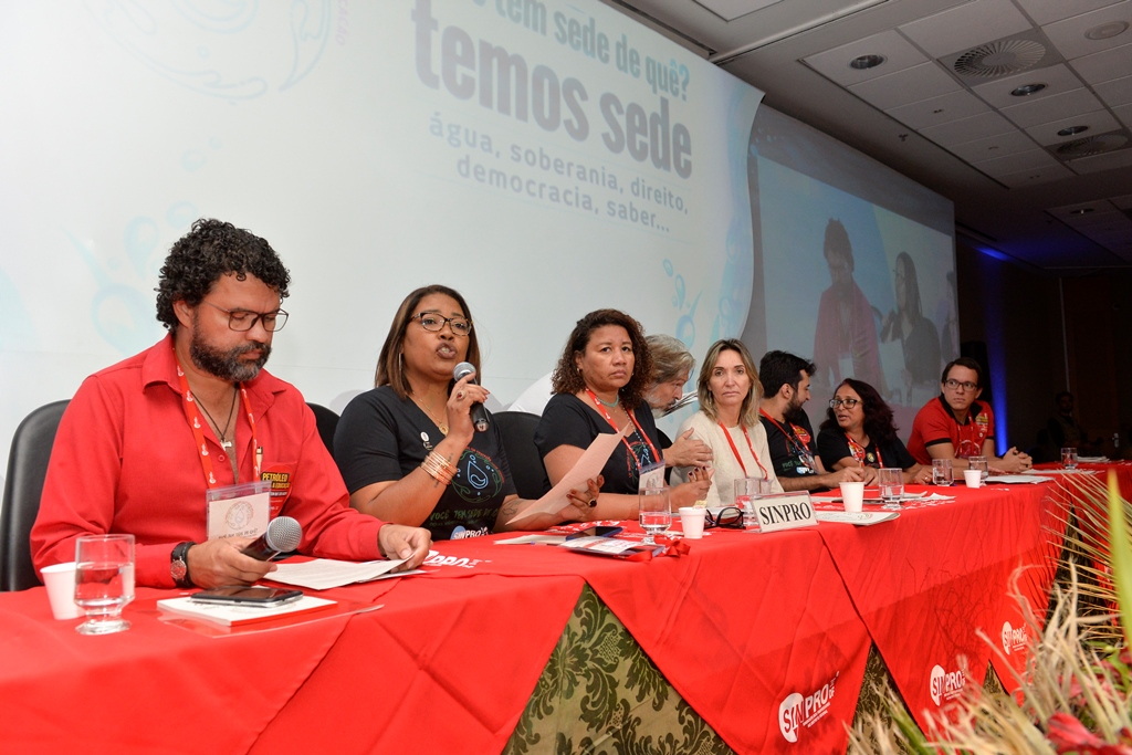 2018.08.19_11 CTE_encerramento_fotos Deva Garcia (92)