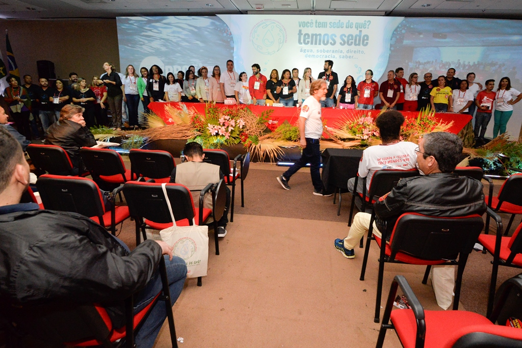 2018.08.19_11 CTE_encerramento_fotos Deva Garcia (98)