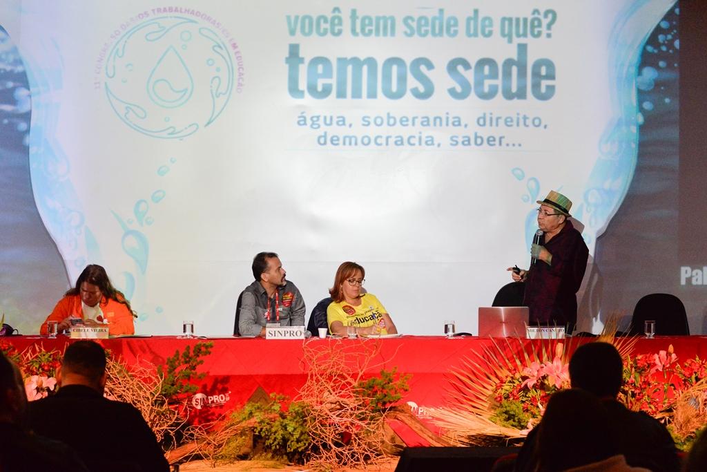 2018.08.19_11 CTE_financiamento da educacao_fotos Deva Garcia (3)