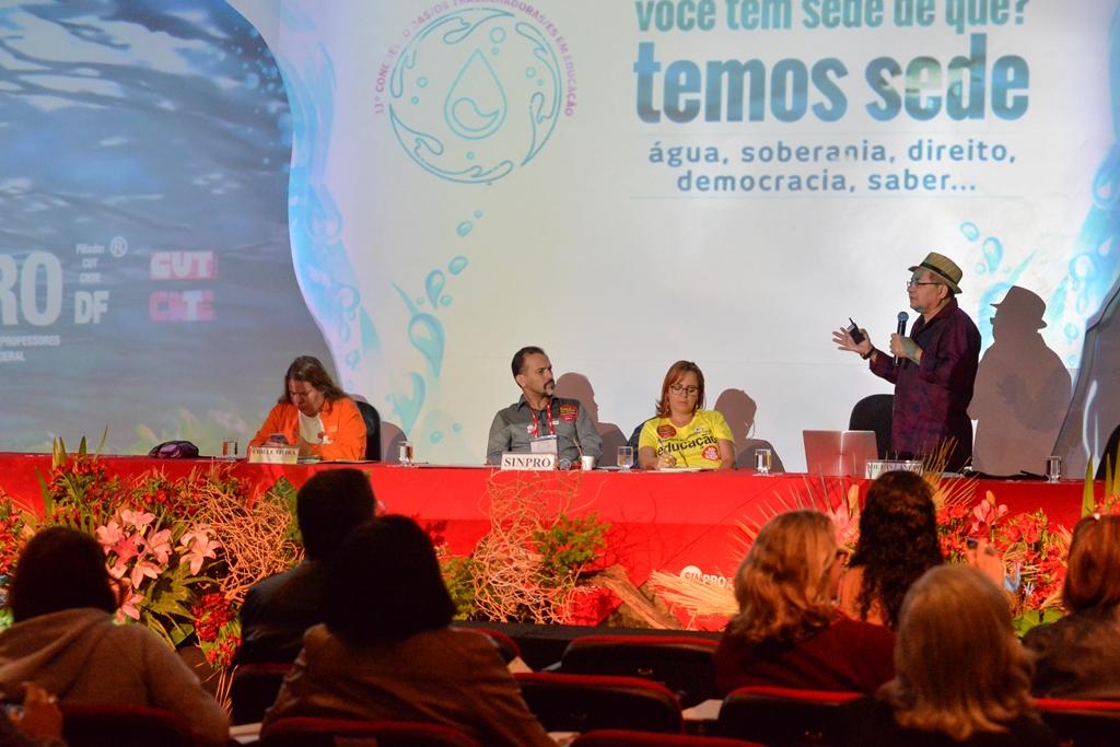 2018.08.19_11 CTE_financiamento da educacao_fotos Deva Garcia (4)