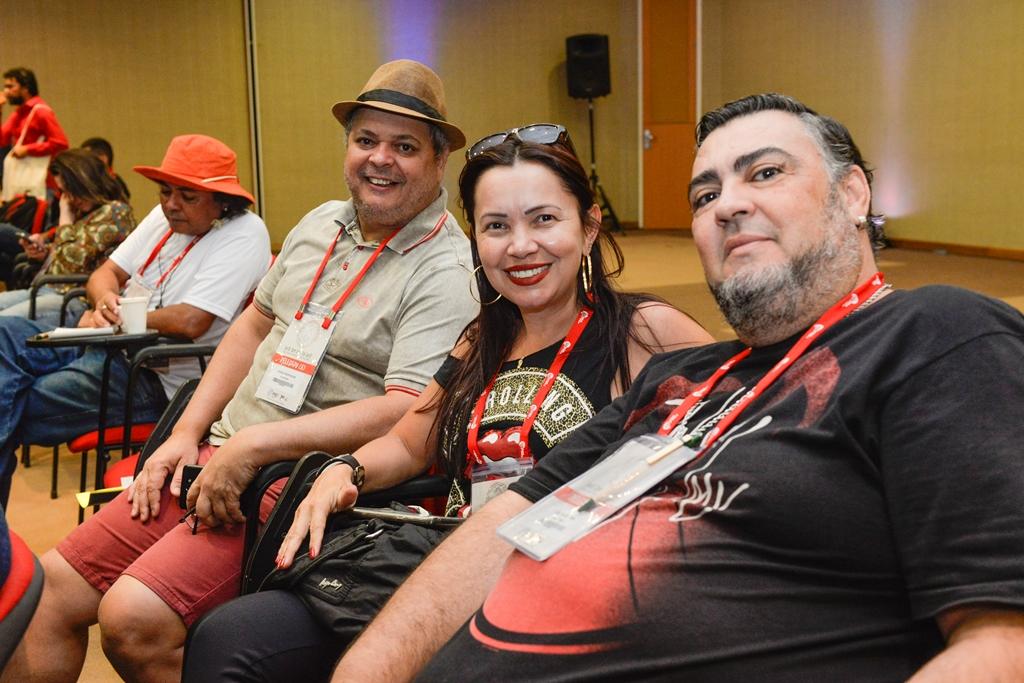 2018.08.19_11 CTE_financiamento da educacao_fotos Deva Garcia (41)