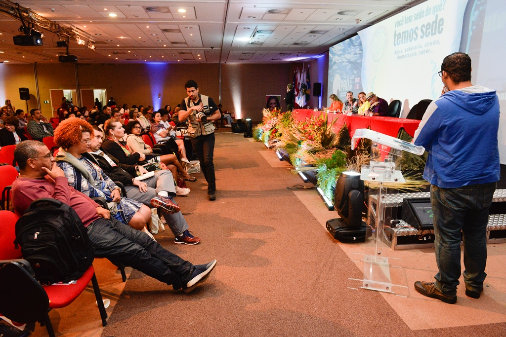 2018.08.19_11 CTE_financiamento da educacao_fotos Deva Garcia (49)