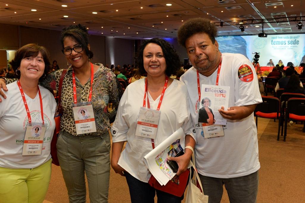 2018.08.19_11 CTE_financiamento da educacao_fotos Deva Garcia (72)