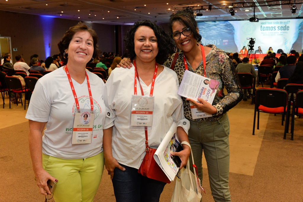 2018.08.19_11 CTE_financiamento da educacao_fotos Deva Garcia (73)