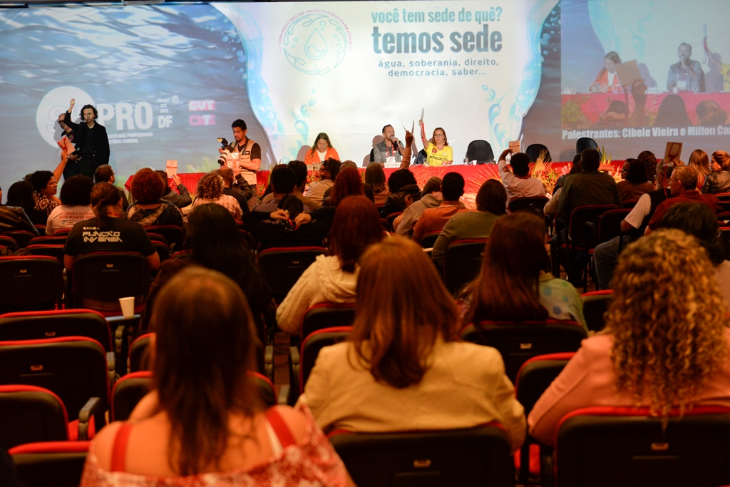 2018.08.19_11 CTE_financiamento da educacao_fotos Deva Garcia (81)