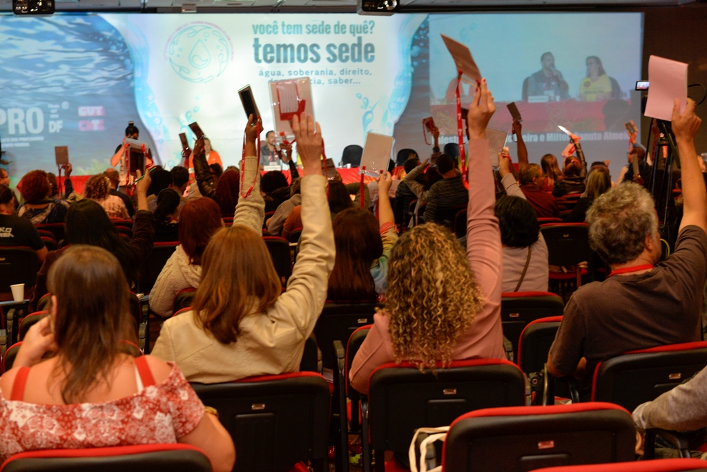 2018.08.19_11 CTE_financiamento da educacao_fotos Deva Garcia (82)