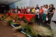 2018.08.19_11 CTE_encerramento_fotos Deva Garcia (104)