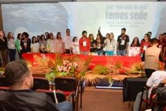 2018.08.19_11 CTE_encerramento_fotos Deva Garcia (105)