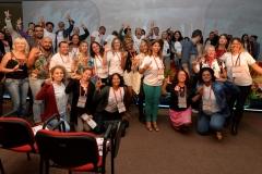 2018.08.19_11 CTE_encerramento_fotos Deva Garcia (110)