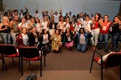 2018.08.19_11 CTE_encerramento_fotos Deva Garcia (111)
