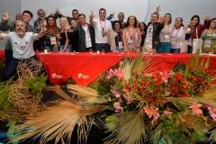2018.08.19_11 CTE_encerramento_fotos Deva Garcia (114)