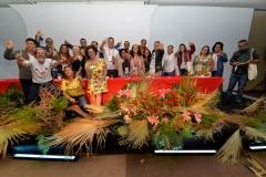 2018.08.19_11 CTE_encerramento_fotos Deva Garcia (115)