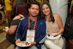 2018.08.19_11 CTE_encerramento_fotos Deva Garcia (118)