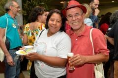 2018.08.19_11 CTE_encerramento_fotos Deva Garcia (119)