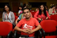 2018.08.19_11 CTE_encerramento_fotos Deva Garcia (87)