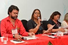 2018.08.19_11 CTE_encerramento_fotos Deva Garcia (89)