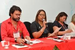 2018.08.19_11 CTE_encerramento_fotos Deva Garcia (90)