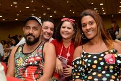 2018.08.19_11 CTE_encerramento_fotos Deva Garcia (93)