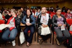2018.08.19_11 CTE_encerramento_fotos Deva Garcia (95)