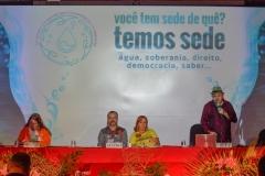 2018.08.19_11 CTE_financiamento da educacao_fotos Deva Garcia (1)
