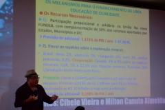 2018.08.19_11 CTE_financiamento da educacao_fotos Deva Garcia (10)