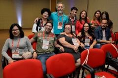 2018.08.19_11 CTE_financiamento da educacao_fotos Deva Garcia (14)