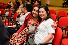 2018.08.19_11 CTE_financiamento da educacao_fotos Deva Garcia (15)