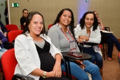 2018.08.19_11 CTE_financiamento da educacao_fotos Deva Garcia (18)